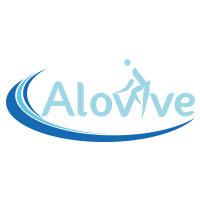 ALOVIVE, Centre de remise en forme, Aquagym, Aquabike